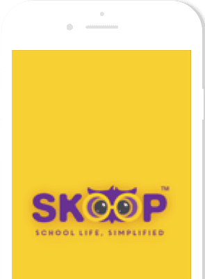 skoop app development in USA